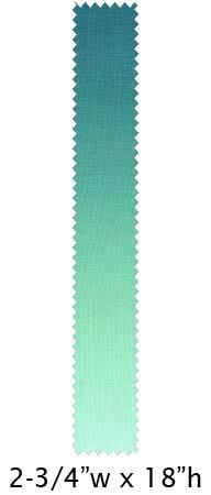 Gelato Fabric
