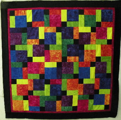 Quilt Patterns For College Students : COLLEGE QUILT PATTERNS Quilts & Patterns